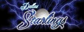 Starlings logo