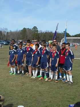 Finalists   Kickin It for Cancer Tournament   -  Go Braves!   You Rock!.jpg
