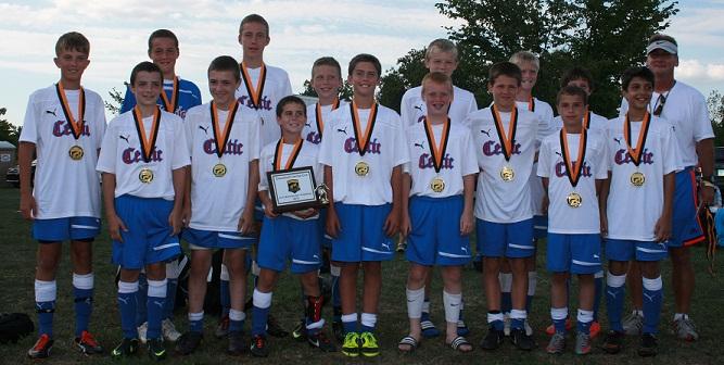 CUP August 19 2012-1.jpg
