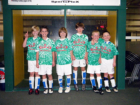 Celtic994v4Champs.jpg