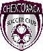 Cheektowaga logo