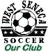 W. Seneca logo