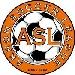 Akron logo