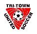 TriTown logo