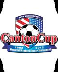 canton cup logo