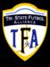 FTA United