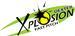 Xplosion Small Logo