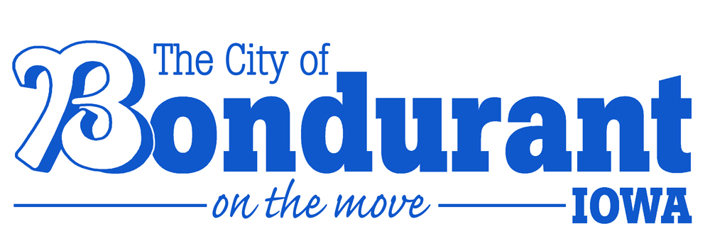 Bondu City Logo