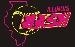 Bash Logo 2-24-10