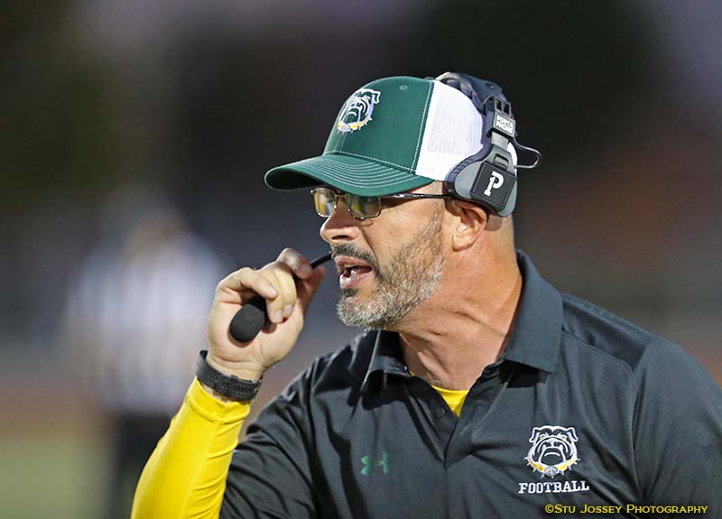 Coach Martin 05