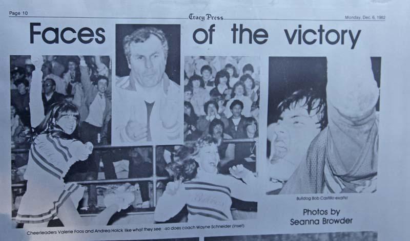 1987 Championship Paper Clip1