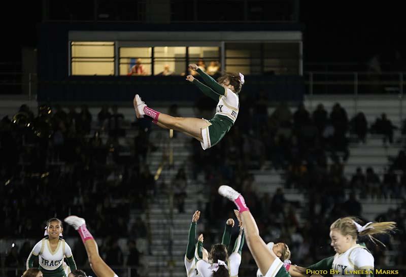 Cheer_Marks_Jump10