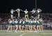 POW 1_Cheer_Halftime