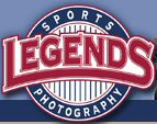 Legends Sports Photography