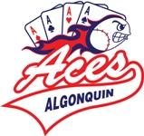 Algonquin Aces