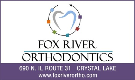 Fox River Orthodontics