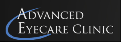 Advanced Eyecare Clinic