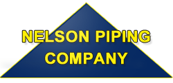 Nelson Carlson Mechanical