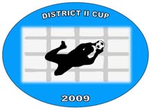d2 cup