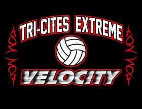 Image 1_Tri-Cities Extreme Velocity