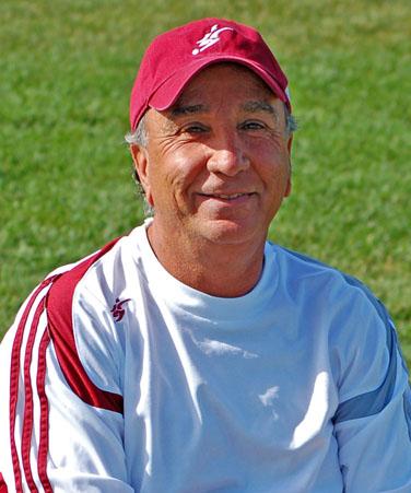 coach mehdi