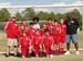 U12 Boys Casa