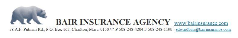 Bair_Insurance