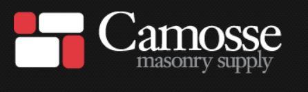 Camosse