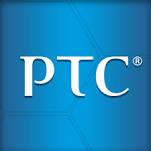 PTC_2015