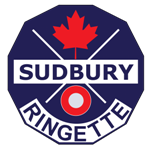 Sudbury Ringette Association