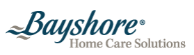 Bayshore Home Care Services