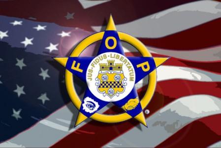 FRATERNAL ORDER OF POLICE ASSOCIATES.jpg