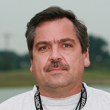 Schumacher Paul