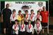 U10 Boys JI Cup