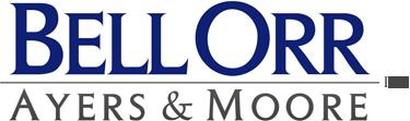 BELLORR sponsor pic