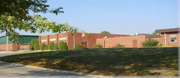 Smithville primary