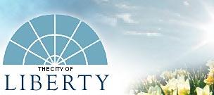 Liberty Logo