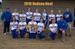 Hudson Heat Team Pic