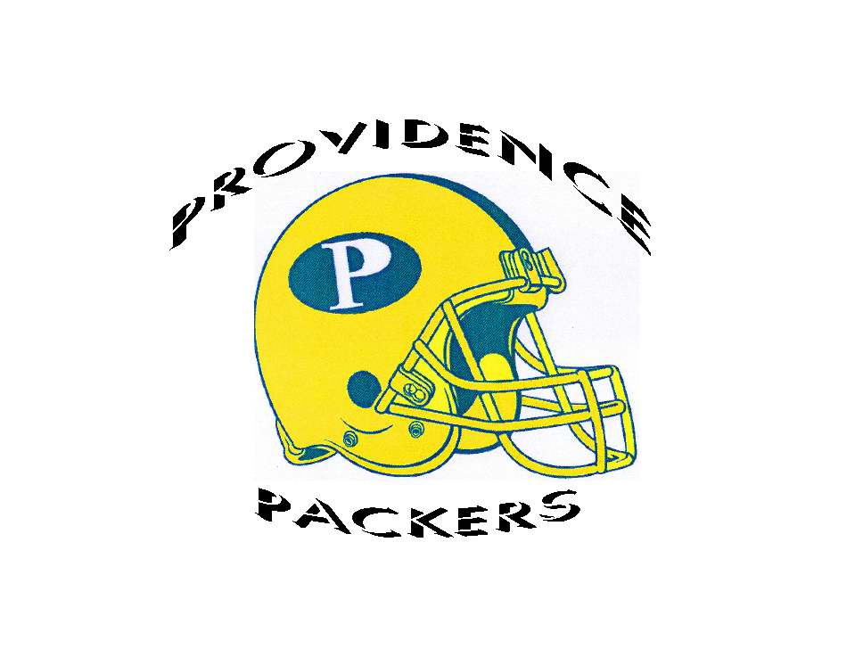 The Providence Packers