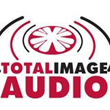 Total image audio sponsor pic