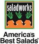 saladworks sponsor pic