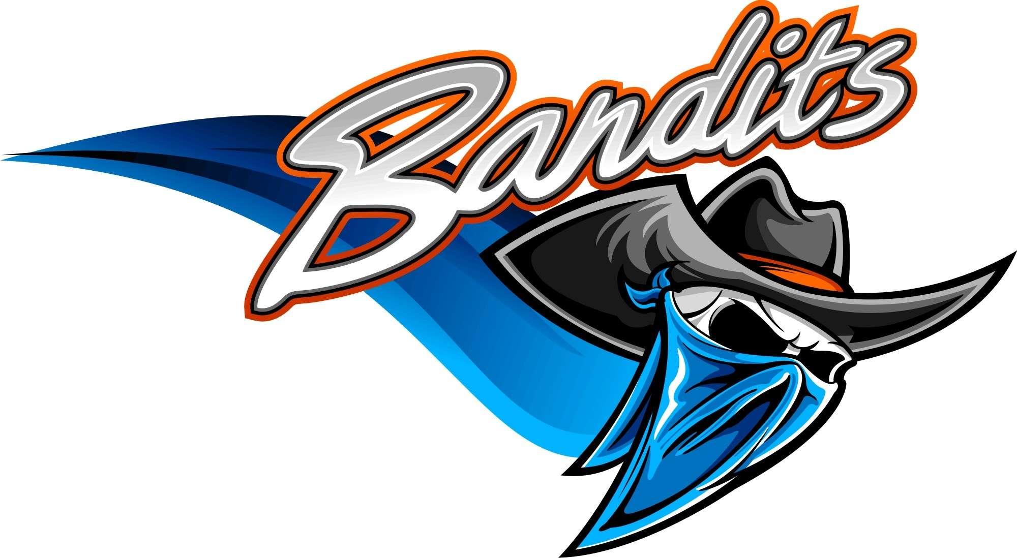 Bandits Fastpitch 98