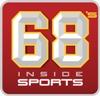68 Inside Sport