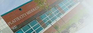 Platte Middle School