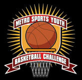 Metro Sports Youth Tourney