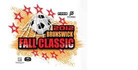 OH-Brunswick-Fall-Classic-5jap.jpg