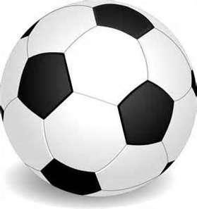 soccerball2.jpg