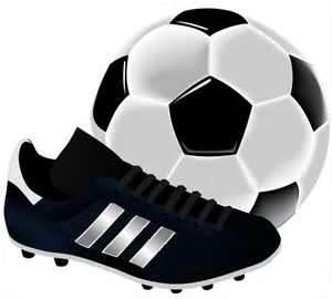 ball&shoes.jpg