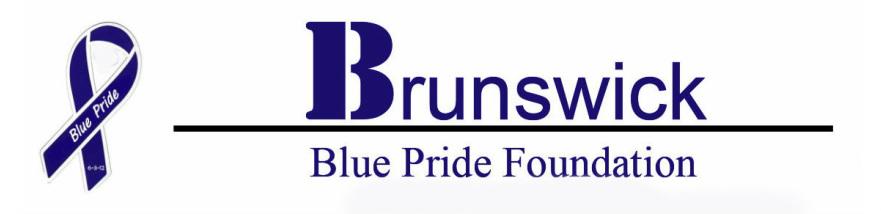 bluepride.jpg