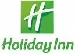 Holiday Inn logo (new)